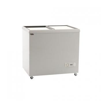 냉동 쇼케이스 1200 아날로그 냉동 335L