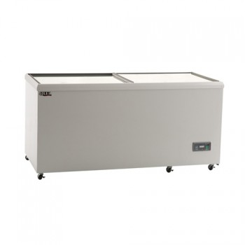 냉동 쇼케이스 1600 아날로그 냉동 500L