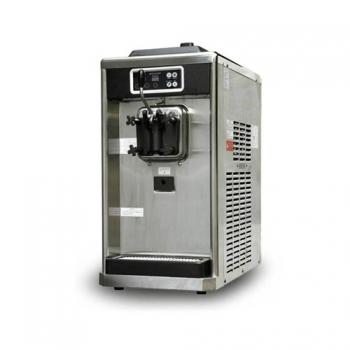 소프트 아이스크림기 SSI-300T(W)