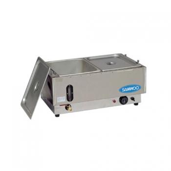 자동 온도 조절 탕온기 SW-1200B
