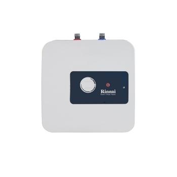 전기 온수기 언더싱크 15L