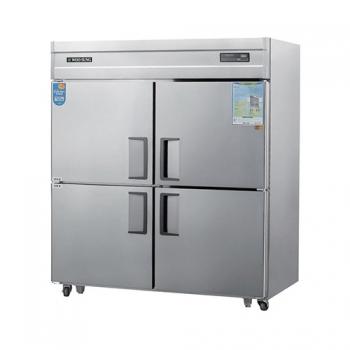 55박스 디지털 직접 냉각 냉장 1440L